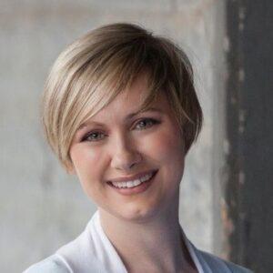 Ashley Miller - The Focus Foundation