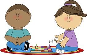 April is Autism Month - The Focus Foundation