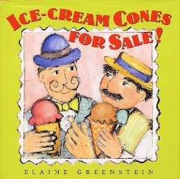 National Ice Cream Day and Month - The Focus Foundation