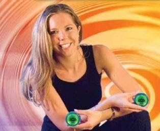 National Yo-Yo Day - The Focus Foundation